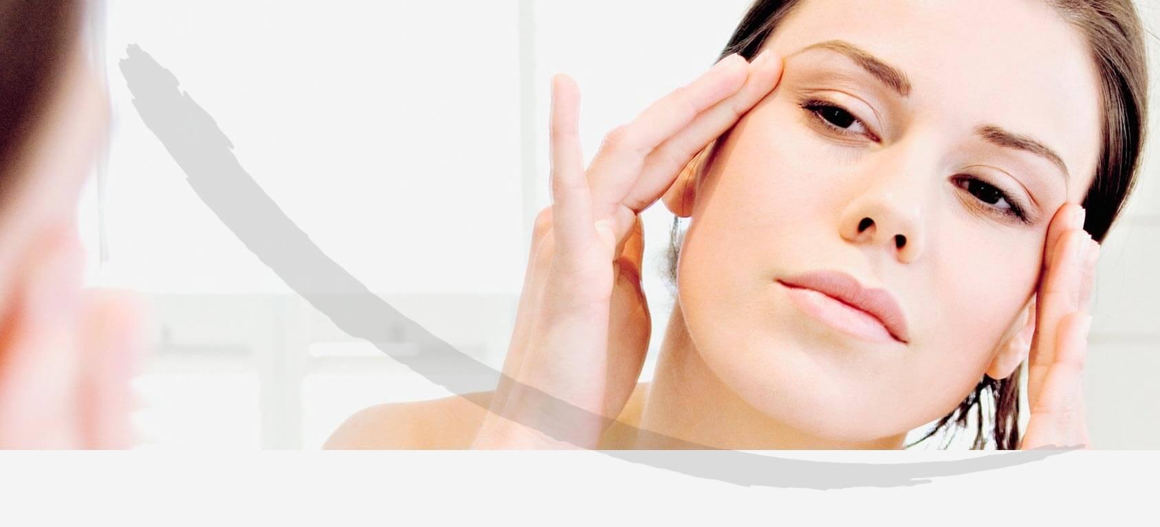 Cuánto dura los efectos de los  los tratamientos en medicina estética?