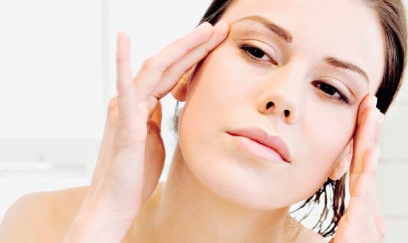 LPG en rejuvenecimiento facial