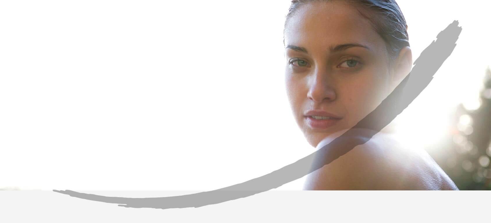 Tratamiento rejuvenecedor no invasivo mediante LPG facial .