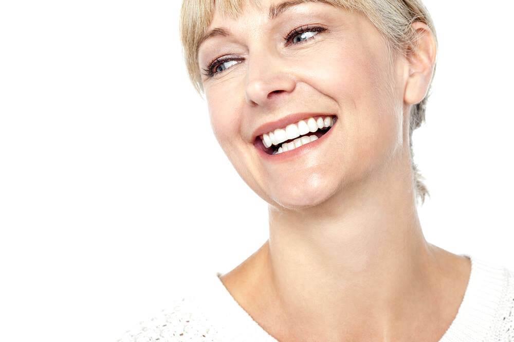 Menopausia y piel: como influye