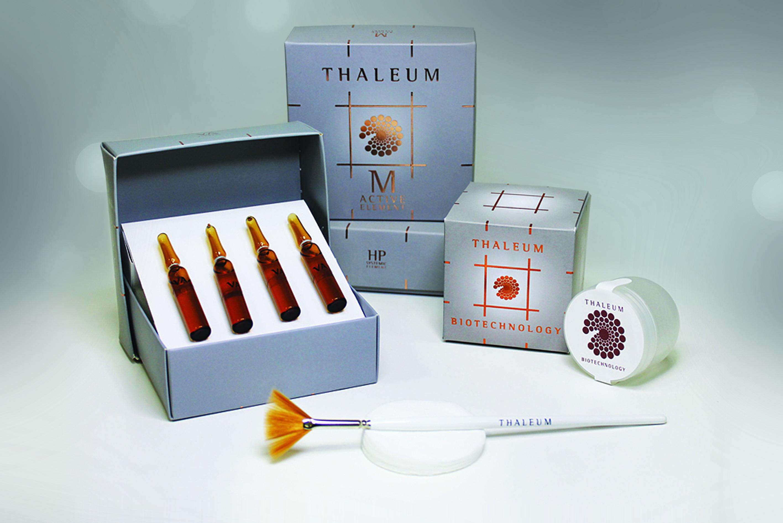 thaleum