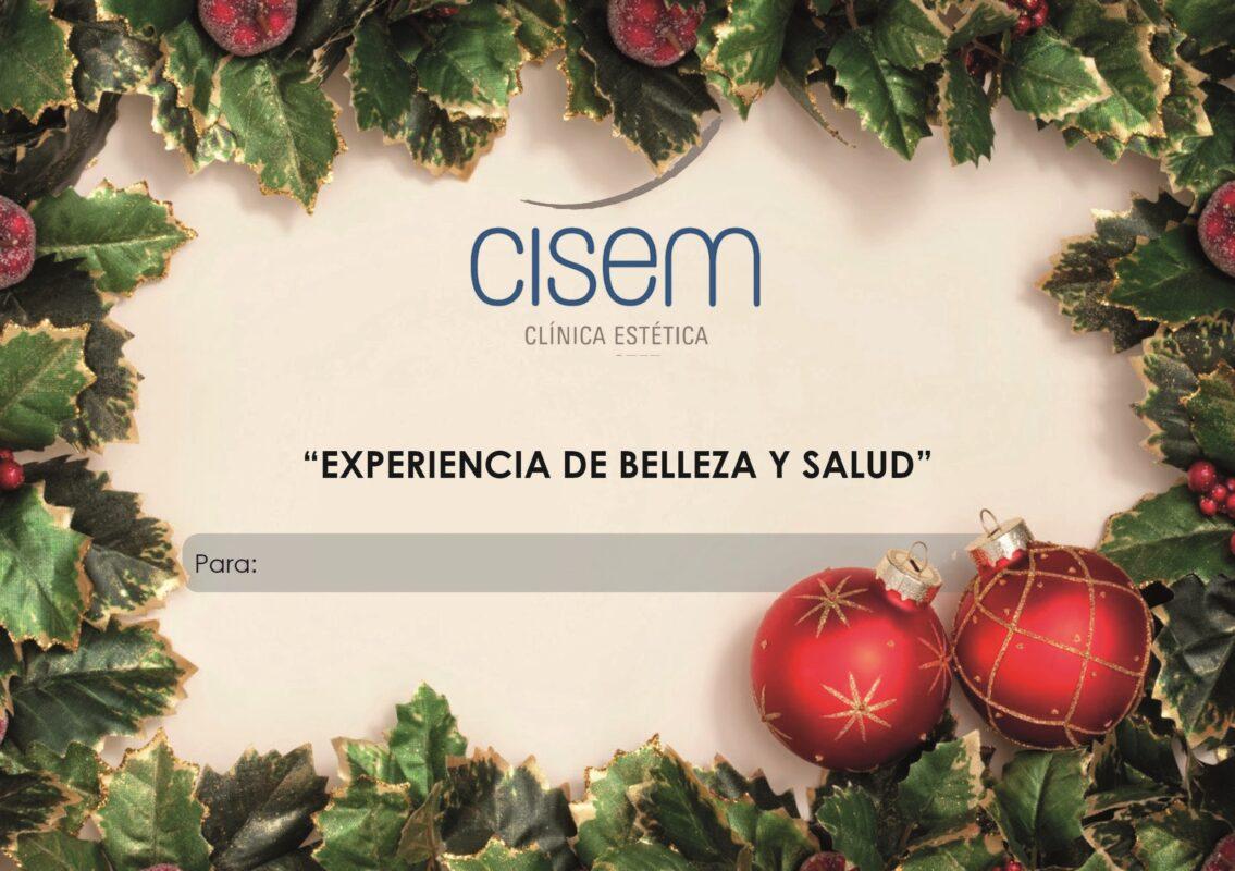 Cisem_Navidad. nueva